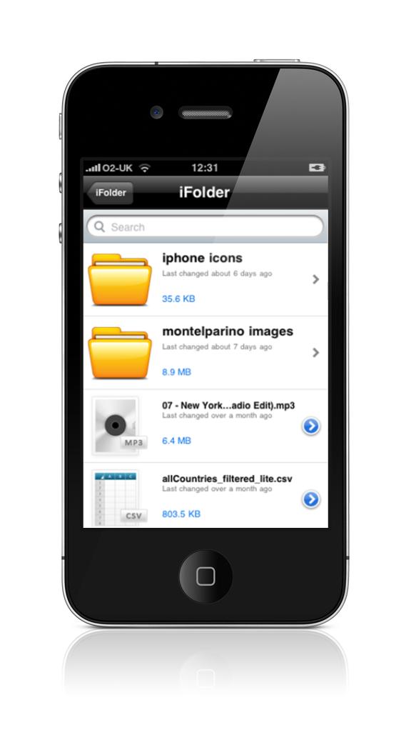 ifolder-iphone-3